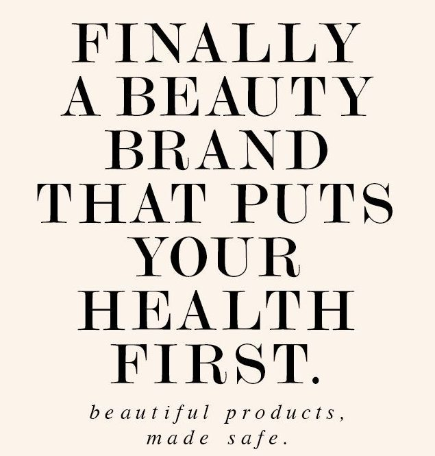 Beautycounter-Health-First-e1489541206151