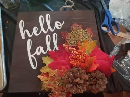 hello fall night done